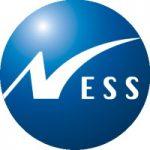 NESS-e1575813785419