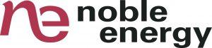 NOBLE-1-2048x472