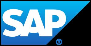 SAP-1024x522