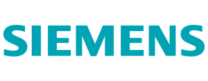 Siemens-logo-1-1024x401