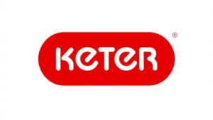 keter615_050417-e1576006354973