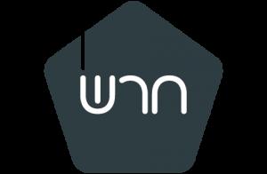 logo-460x300-PNG