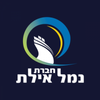 logo_for_web4-e1575719093119