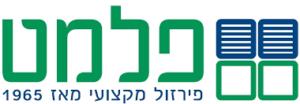 palmat_logo