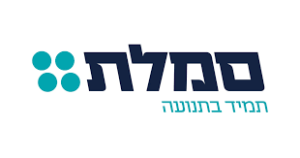 samelet_logo